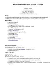 cover letter collection agent resume collection agent resume collections agent