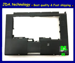 Wellendorff New/org upper cover for Lenovo Thinkpad T530 W530 ...