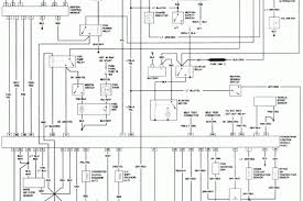 flashlight ray diagram petaluma fuse panel diagram for a 91 ford ranger together 1991 ford ranger