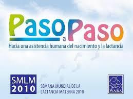 SMLM 2010