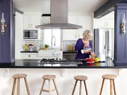 Remodeling Old Kitchen Espresso Kitchen Cabinets Pictures Ideas Tips From Hgtv Hgtv