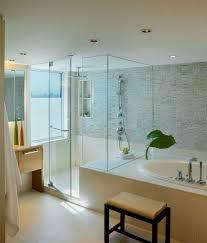 design walk shower designs: glass enclosed shower glass walk in shower glass enclosed shower