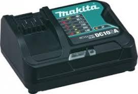 <b>Аккумулятор BL202 20V PATRIOT</b> 830201200 61532 в интернет ...