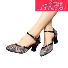 <b>Shoes</b> Ballroom Promotion-Shop for Promotional <b>Shoes</b> Ballroom ...