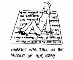 mba application advice  the essay – opus magnummba application advice  the essay