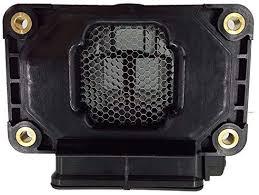 Semoic Sensor <b>Mass Air Flow</b> Meter for Pajero Pinin Montero Io ...