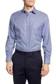 <b>Men's Dress Shirts</b>   Nordstrom