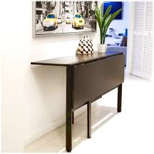 dining tables folding table