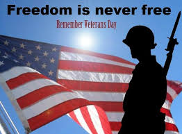 Happy-Veterans-Day-Greetings.jpg?559deb via Relatably.com