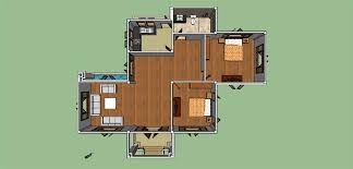 Thai drawing house plans  Free house plansFree house plans  Flood in Bangkok The people who live in Bangkok where they will have to start looking for a new house for themselves which areas are in