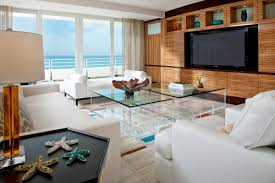 living room graceful beach style living room beach style living living room graceful beach style living room beach style living beach style living room furniture