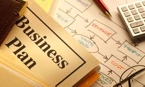 Why Do I Need a Business Plan for My Nonprofit  Bplans Blog