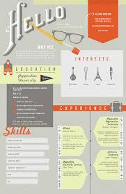Professional Profile Resume Examples       professional resume     happytom co Graphic designer resume sample      creative Graphic designer resume sample      creative