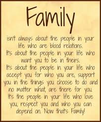 Family Problem Quotes And Sayings. QuotesGram