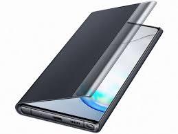 <b>Аксессуар Защитная пленка для</b> Samsung Galaxy Note 10 Plus ...