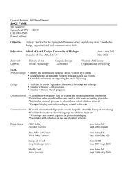 resume format for musicians resume examples and writing tips resume format for musicians rsum artist s resume resume template sample resume resume format
