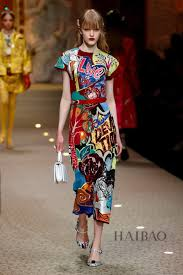 Runway <b>Printed</b> Gowns Coupons, Promo Codes & Deals 2019 | Get ...