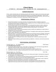 sample resume hr generalist profile cipanewsletter human resources sample resume human resources assistant resume hr
