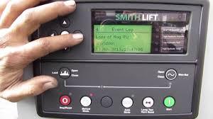 Digital Automatic <b>Generator Controller</b> Deep Sea <b>Control</b> Panel DSE ...