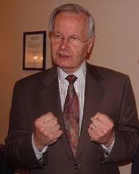 Gordon Christensen     s Political Summary   The Voter     s Self Defense     PBS Bill Moyers with President Lyndon Johnson