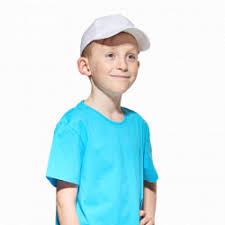 <b>Детская</b> одежда с логотипом компании оптом на заказ с ...