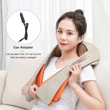 <b>neck massager</b> – Buy <b>neck massager</b> with free shipping on AliExpress