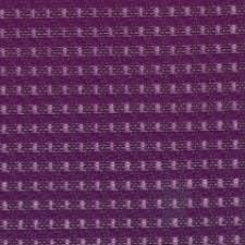 mesh purple ar08 buzz2 grape 5f10 buzz2 upholstery fabric