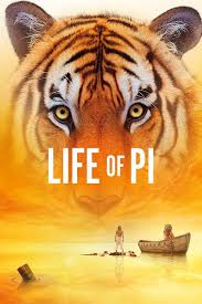 life of pi consortium of christian study centers yann martel life of pi boston mariner books 2003