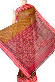 best images about emb kan hand embroidery sarees essay red elegant elegant simple wardrobe usd kan 1 50 fabrics cotton ikkat wear woven woven wonder