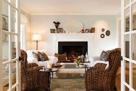 barn living room ideas decorate: remarkable pottery barn anywhere chair cover decorating ideas images in living room beach design ideas