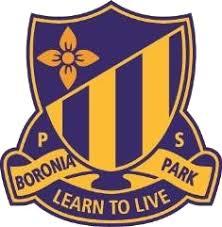 Uniform - <b>Boronia</b> Park Public School