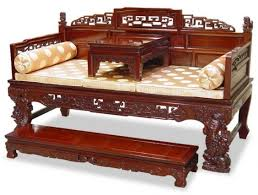 chinese beds elegant chinoiserie of rosewood opium bed set for bedroom furniture by china bedroom furniture china bedroom furniture