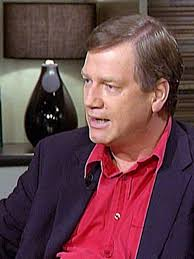 Bolt sued over Aboriginal skin colour comments. Updated March 28, 2011 18:04:00. Andrew Bolt is a regular guest on the ABC's Insiders program. (Insiders) - r171486_6072022