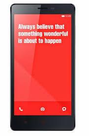 Explore Smartphones Direct, Xiaomi Smartphones, and more!