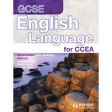 english language essays gcse << essay academic service english language essays gcse