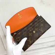 <b>orange</b>+highlights - Online Shopping for <b>orange</b>+highlights on Fordeal