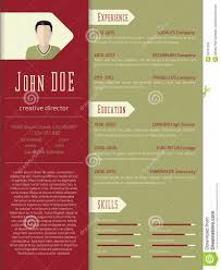 innovative resume templates creative resume template design resume templates 40 resume template designs innovative resume innovative resume formats awe inspiring innovative