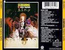 Tokyo Tapes [Toshiba EMI]