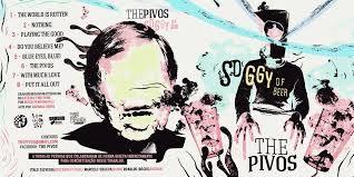 The <b>Pivos</b> - Home | Facebook
