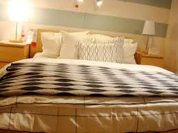 alluring bedroom design ideas with ikea malm king bed beauteous decorating ideas using white desk bedroombeauteous furniture bedroom ikea interior home