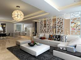 Modern Style Living Room Living Room Scandinavian Style Room Apartment Modern New 2017