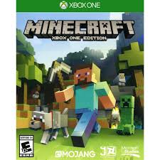 xbox one games new used xbox one games walmart com