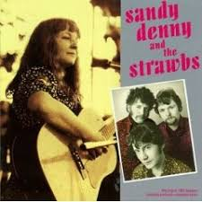 <b>Sandy Denny</b> and the Strawbs - Wikipedia