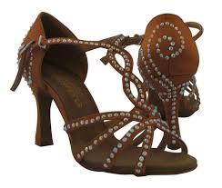 Pin by Maria Berdekli on latin shoes | <b>Latin dance</b> shoes, Ballroom ...
