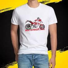 Buy ducati <b>men</b> and get free shipping on AliExpress
