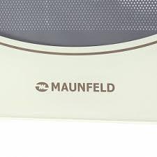 <b>Микроволновая печь MAUNFELD JFSMO.20.5.GRIB</b> | MAUNFELD