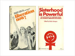 malcs institute paper the case of the second chicana annemarie on my first readings of robin morgan s anthology i assumed that the single chicana author included in sisterhood is powerful was enriqueta vasquez