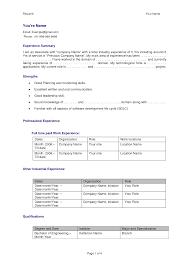 cnc operator resume cnc operator resume template machinist job experienced software engineer resume format resume resume ideas