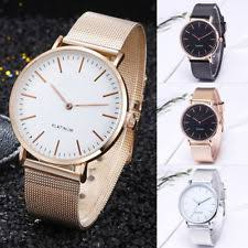 Casual Watches for sale | eBay