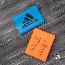 <b>Набор эластичных лент Adidas</b> ADTB-10604 ~ 2 шт. купить в ...